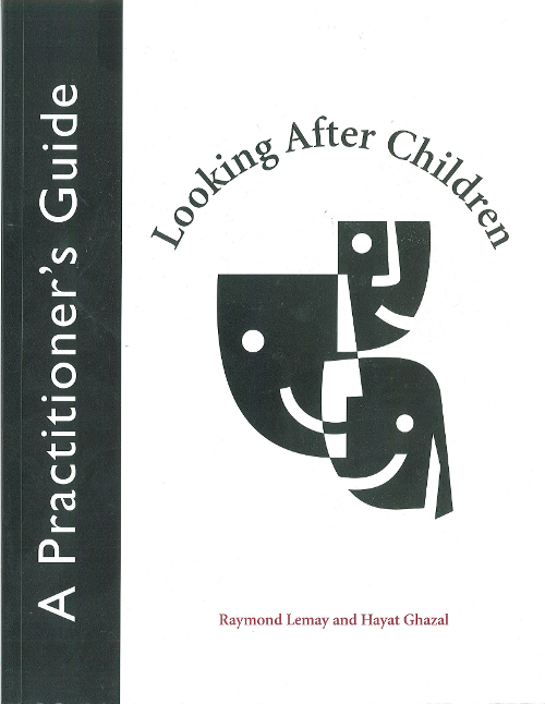 Looking After Children - A practitioner's Guide