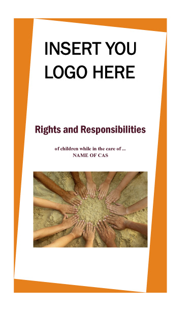 Rights and Responsibilities for Children